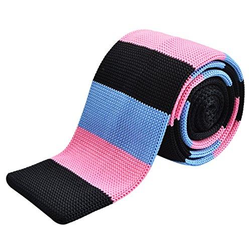 09 Necktie - 1