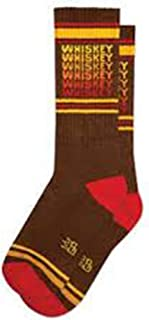 product image for Gumball Poodle Whiskey Gym Socks
