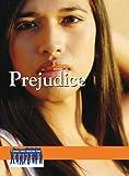 Prejudice, , 0737743492