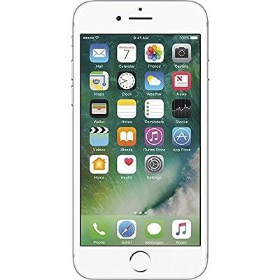 apple-iphone-7-128gb-unlocked-gsm-3