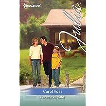 Corazón culpable (Julia) (Spanish Edition)