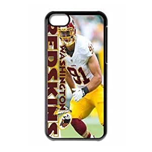 COOL CASE fashionable American football star customize For Iphone 5C SF00112433640