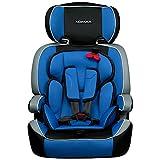 XOMAX XM-K4 BLUE