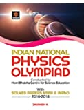 Indian National Physics Olympiad