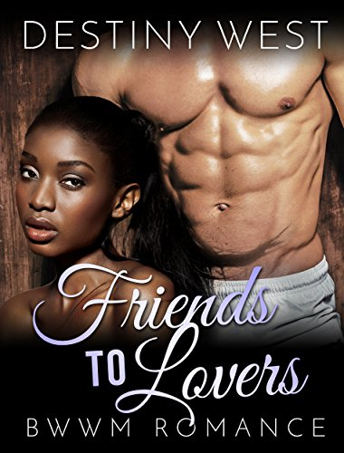 Are not Interracial love short story consider