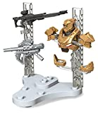 Mega Construx Destiny Titan Ruin Wings Armory Building Kit