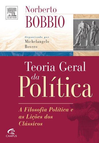 Teoria Geral da Política