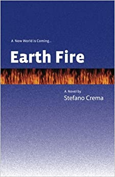 Book Earth Fire