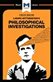 img - for Philosophical Investigations (The Macat Library) book / textbook / text book