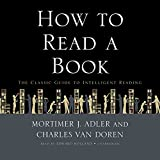 #7: How to Read a Book