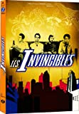 Les Invincibles: Saison 1