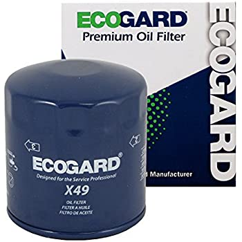Lot of 12 Engine Oil Filter-Extra Guard Fram PH3506 For Chevy Avalanche,Express