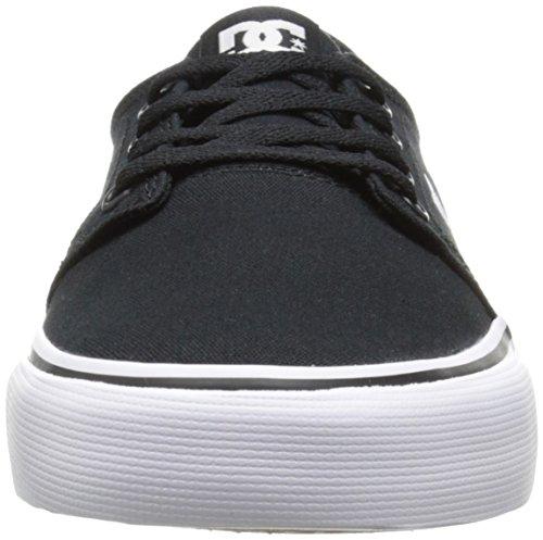 DC Shoes Trase TX - Zapatillas para hombre Multicolor