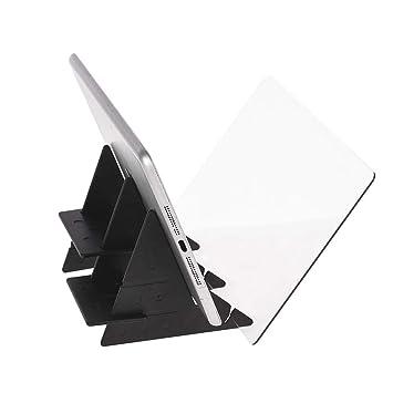 Tablero de Dibujo Proyector óptico Proyector Sketch Wizard Pintura ...