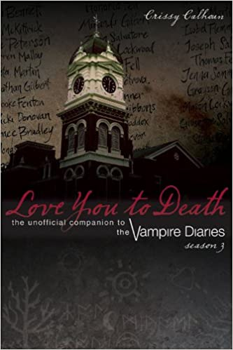 Links e-book phantom vampire diaries the hunters free online.