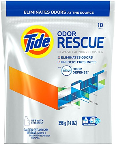 Tide Rescue (Product)