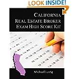 Business Law in California Michael Lustig