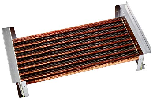 Zodiac R0490104 Heat Exchanger Copper Tube Assembly Replacement for Select Zodiac Jandy Legacy 325 Pool and Spa Heater