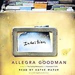 Intuition | Allegra Goodman