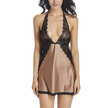 22db1e72fa79 Amazon.com   Hot Sale!Women Sexy Lingeries