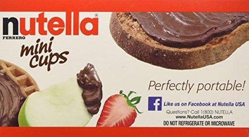 nutella-ferrero-hazelnut-spread-with-skim-milk-cocoa-mini-cups-3-pack-52oz-each-box-made-in-germany