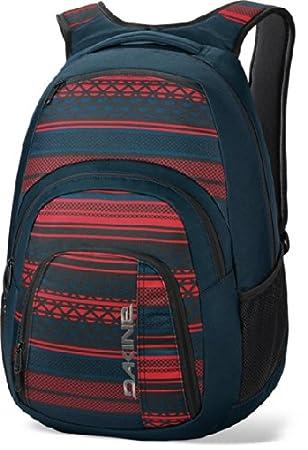 Amazon.com: Dakine Campus Laptop Backpack: Sports & Outdoors