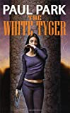 The White Tyger (A Princess of Roumania)