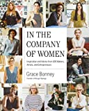 Grace Bonney (Author) (207)  Buy new: $35.00$24.50 98 used & newfrom$11.58