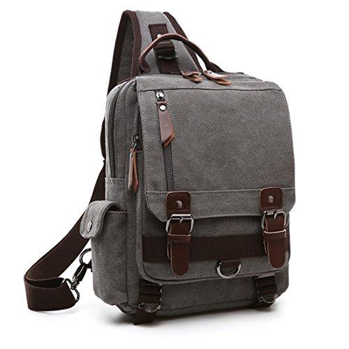 messenger-shoulder-backpack-canvas-crossbody-ruckpack-travel-sling-bag