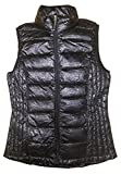 32Degrees Weatherproof Women's Puffer Vest