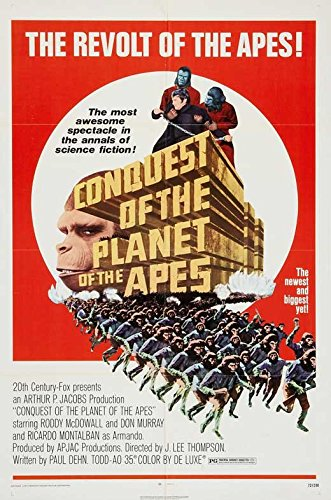 conquest-of-the-planet-of-the-apes-poster-movie-d-11-x-17-inches-28cm-x-44cm-roddy-mcdowall-don-murr