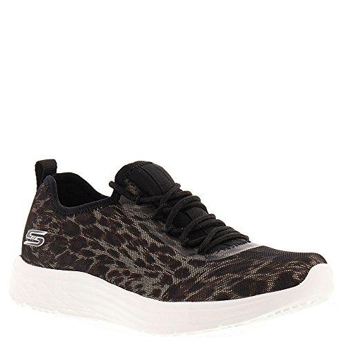 Skechers Bobs From Womens Bobs Swift Fashion Sneaker Brown