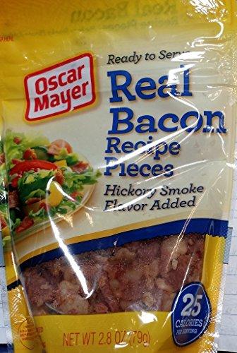 oscar-mayer-real-bacon-recipe-pieces-hickory-smoke-flavor-28-oz-pack-of-4
