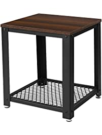 Living Room Tables Amazoncom