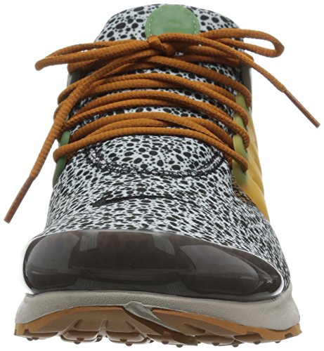 Nike Air Presto Se QS Safari - 844448-002 -