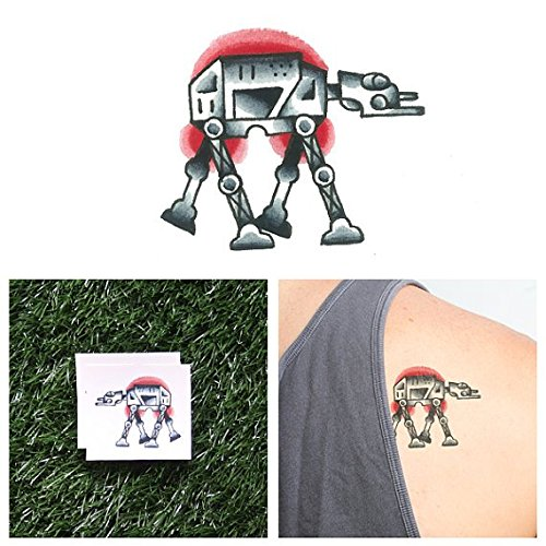 tattify-at-at-temporary-tattoo-walkabout-set-of-2-other-styles-available-and-fashionable-temporary-t