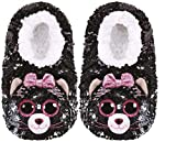 Ty Kiki - Sequin Slippers lrg