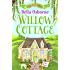 Willow Cottage - Part Three: A Spring Affair (Willow Cottage Series)