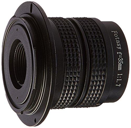 Fotasy N35 Mount Mirrorless Cameras product image