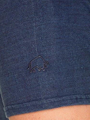 para Raging Bull Hombre Raging Bull Camiseta zvIZn7Oq