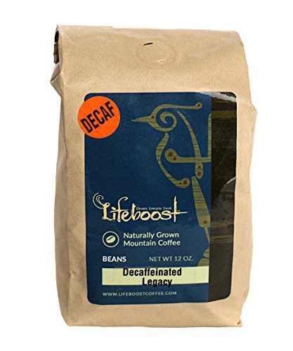 lifeboost-organic-decaf-coffee-beans-premium-fair-trade-single-origin-nicaragua-coffee-beans-12-oz-b