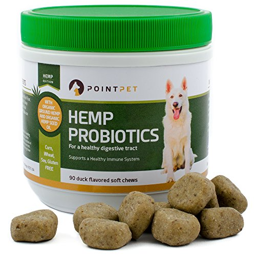 Advanced-Probiotics-Prebiotic-for-Dogs-With-Organic-Hemp-to-Support-Dogs-Digestive-Health-and-Immunity-Diarrhea-Gas-Bad-Breath-Allergy-Relief-Yeast-Infection-Upset-Stomach-Aid