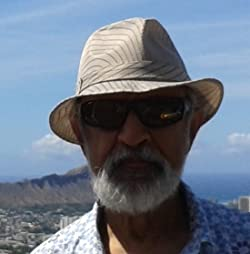 Jayaram Krishnaswamy