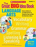 Language Arts, Scholastic, 054514700X