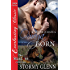 Omega Born [Scent of a Mate 6] (Siren Publishing Everlasting Classic ManLove)