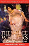 Three Weavers Plus Companion, Robert Noonan and Shelley Noonan, 0970027354