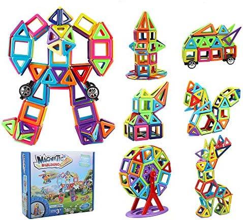 ألعاب الأطفال الصغار