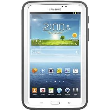 OtterBox 77-31663 - Carcasa para Samsung Galaxy Tab 3 7.0 t2100