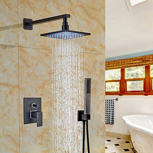 Votamuta Wall Mounted LED Lights 8