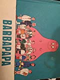 img - for Barbapapa book / textbook / text book